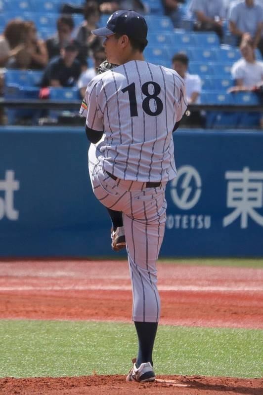全日本 お礼1.jpg